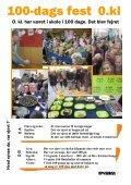 2013 marts - Esajasskolen - Page 7