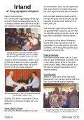 Missions-Nyt nr. 2 - 2012 med billeder - Missionsfonden - Page 4