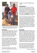 Missions-Nyt nr. 2 - 2012 med billeder - Missionsfonden - Page 5