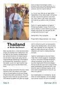 Missions-Nyt nr. 2 - 2012 med billeder - Missionsfonden - Page 6