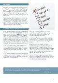 PrOmotie Digitaal & PrOdigiwijs werken - MN Training - Page 3