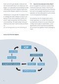 PrOmotie Digitaal & PrOdigiwijs werken - MN Training - Page 6