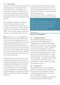 PrOmotie Digitaal & PrOdigiwijs werken - MN Training - Page 7