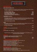 keuken - DC Horeca - Page 2