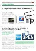Oktober 2011 - Mediaworkers ApS - Page 3