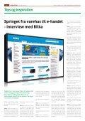 Oktober 2011 - Mediaworkers ApS - Page 4