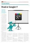 Oktober 2011 - Mediaworkers ApS - Page 6
