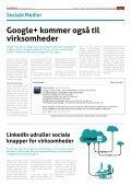 Oktober 2011 - Mediaworkers ApS - Page 7