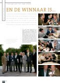 Het derde leven - Giuliano Mazzuoli - Page 2