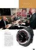 Het derde leven - Giuliano Mazzuoli - Page 3