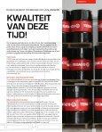 maart 2012 - Salland Olie - Page 5