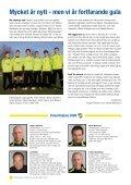 Säsongen 2009 - IFK Malmö - Page 2