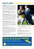 Säsongen 2009 - IFK Malmö - Page 4
