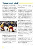 Säsongen 2009 - IFK Malmö - Page 6