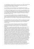 Hoge Raad, LJN BZ2735, 1 maart 2013 - Accountancy Nieuws - Page 2