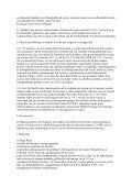 Hoge Raad, LJN BZ2735, 1 maart 2013 - Accountancy Nieuws - Page 3