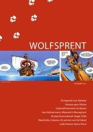 wolfsprent 2011-4.pdf - Vlabin-VBC
