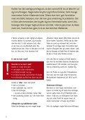 HVIS KATTEN IKKE ER DIN - Dyrenes Beskyttelse - Page 2