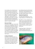HVIS KATTEN IKKE ER DIN - Dyrenes Beskyttelse - Page 4