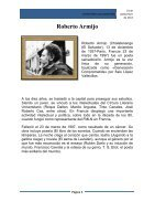 BIOGRAFIAS ESCRITORES  - Page 5