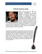 BIOGRAFIAS ESCRITORES  - Page 6