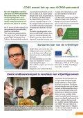 Zele - CD&V - Page 3
