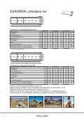 EUR RØR - Eurorør A/S - Page 6