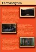 Gökboet - Page 5