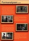 Gökboet - Page 6