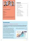 nr. 1 - Sint-Odulphuslyceum - Page 2