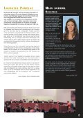 nr. 1 - Sint-Odulphuslyceum - Page 3