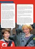 nr. 1 - Sint-Odulphuslyceum - Page 6