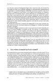 Reflecties bij de eventuele introductie van nieuwe fiscale stimuli ... - Page 4