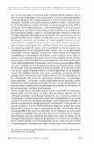 Reflecties bij de eventuele introductie van nieuwe fiscale stimuli ... - Page 7