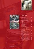 Fordjuping i hestefag s. 4 - Utdanningsforbundet - Page 2