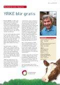 Fordjuping i hestefag s. 4 - Utdanningsforbundet - Page 3