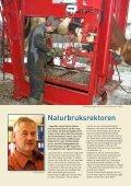 Fordjuping i hestefag s. 4 - Utdanningsforbundet - Page 4