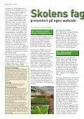 Fordjuping i hestefag s. 4 - Utdanningsforbundet - Page 6