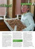 Fordjuping i hestefag s. 4 - Utdanningsforbundet - Page 7