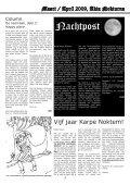 Akta 14 - Karpe Noktem - Page 3