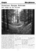 Akta 14 - Karpe Noktem - Page 7