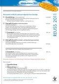 Mediadaten - Reuss - Seite 3