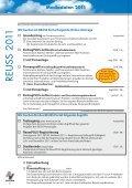 Mediadaten - Reuss - Seite 6