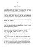 Bußgeldkatalog-Verordnung - BKatV (pdf) - Seite 3