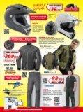 PDF-File - J. Swinkels Motoren - Page 5