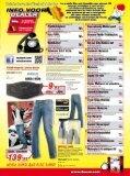 PDF-File - J. Swinkels Motoren - Page 7