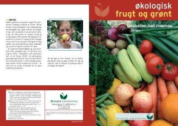 Fakta-frugt-gront 07-web - Økologisk Landsforening