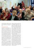 bockenheim - Kulturcampus Frankfurt - Seite 5