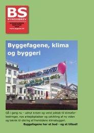pdf-fil - Byggefagenes Samvirke