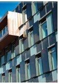 EnergiMidt har skabt en unik admini- strationsbygning, der som den ... - Page 2